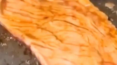 风味人间:日式烤肉…抵挡不住的诱惑