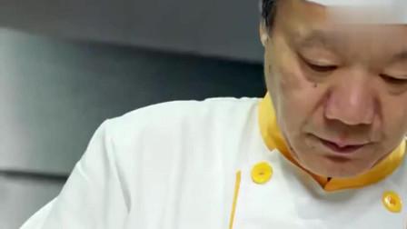 《舌尖上的中国3》家宴 血缘亲情