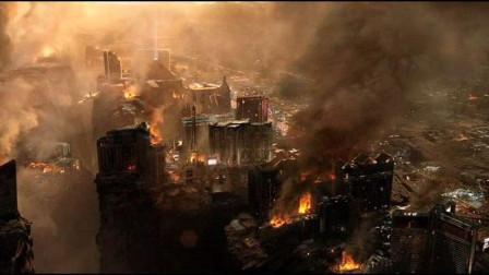 为什么5个玛雅预言中4个都实现了,只有2012年世界末日没有到来?