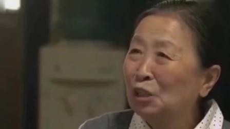 83岁张少华出道36年仍住40平房 患病亲儿子却不管不顾!