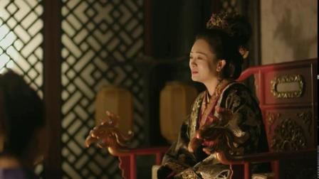 顾廷烨跟媳妇大吵,就连朝都不上了,媳妇还与皇后聊得热火朝天!