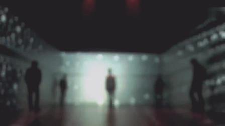中国音乐公告牌小绵羊张艺兴新歌打榜,舞台现场堪比MV!