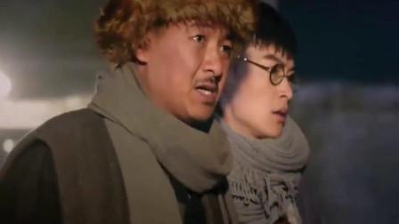 区小队:日本人手段残忍毫无人性,把美女折磨得不成人样。气愤