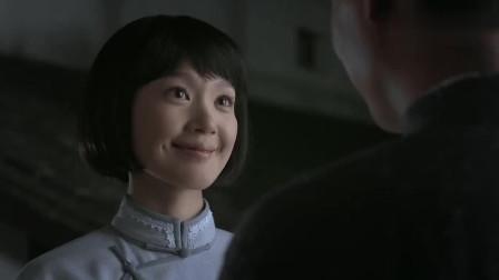 为何说毛泽东5个女人中,最爱杨开慧,从结婚前一天晚上就可以看出