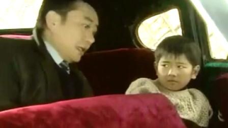 妈妈了就再给儿子娶一个?小男生别信你爸爸,他绝对撒谎!