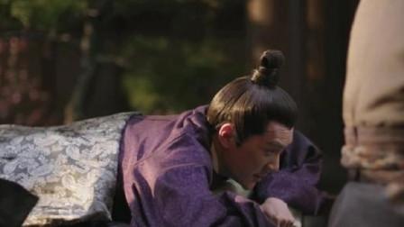 《知否》顾廷烨挑衅太后被杖责,齐衡趁机威胁皇上,却被贬官