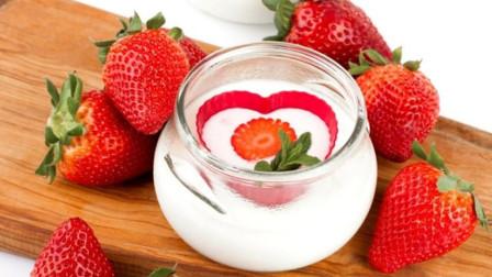 过期酸奶的几大妙用, 教你如何变废为宝! 学到就是赚到