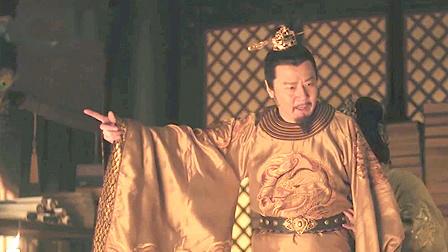 知否知否应是绿肥红瘦 67 预告 顾候夫人平安产子,等候臣子无果皇帝震怒
