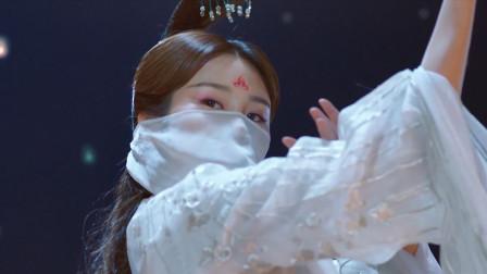 一首柔情动听的古风歌,刘珂矣《半壶纱》,让浮华的心宁静!