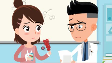 专业教你治疗浅表性胃炎,患病的吃货过来看!