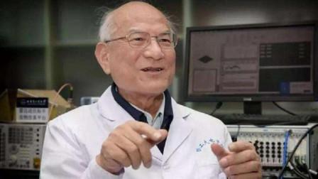 这位中国人研出什么新技术,能获800万国家大奖?俄专家给出解释