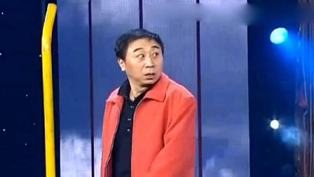 小品:冯巩和闫学晶早年作品,这看着也太搞笑了吧!