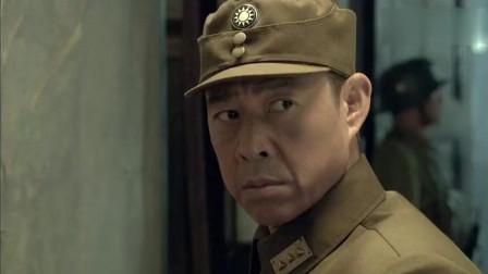 薛岳父亲在长沙保卫战中谢世,蒋介石得知此噩耗伤心不已!
