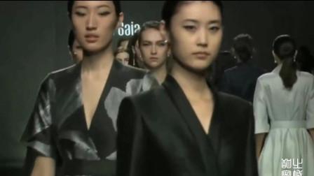 【甜蜜之城独家】美女群模登场精彩片段【425】