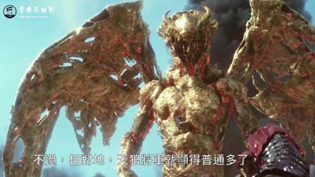日本的第十六代超级战队系列恐龙战队兽连者至第十八代超级战队系列