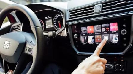 大众旗下西雅特合作西班牙电信公司 研发5G智能网联车