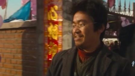 《挑战吧!太空》王宝强树先生《像我这样的人》,句句泪目,演技在线惹人心痛不已!