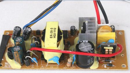 变频空调室内外机电路结构、电路方框图