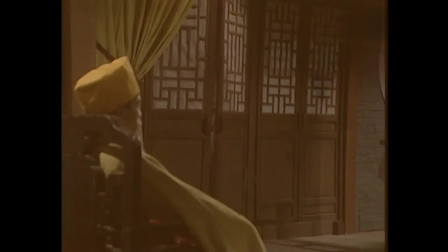 神剑魔刀:一切都是误会!白奉天回想起当晚发生的事,原来如此