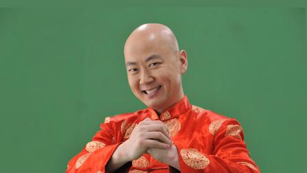 岁月无情团圆不易,辽宁卫视春晚爆笑暖冬,愿你耳边常有家长里短幸福如期而至!