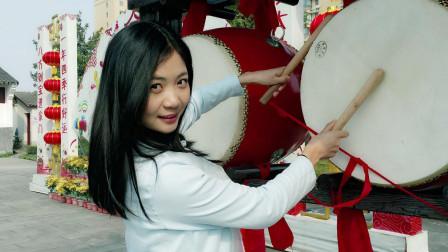 中国风歌曲《青花引》单曲循环中,真的很好听
