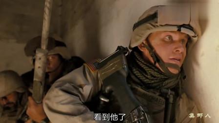 还有多少人错过了这部战争大片(片段),没看过的,不要留下遗憾《绿区》