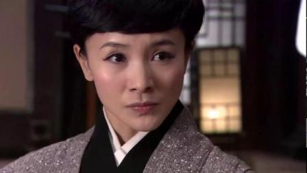 美女来到日本武馆踢馆,结果日本武士压根就不是她对手,太弱了