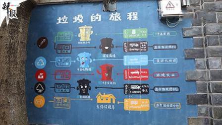 辣报 新华社资讯 表决通过!上海立法规范管理生活垃圾