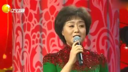 冯巩伴奏,于魁智、李胜素、杨赤《沙家浜.智斗》大腕跨界合作,好惊艳!