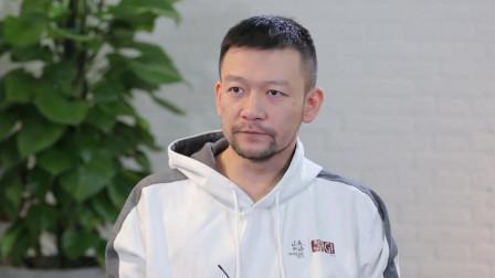 星映话-《流浪地球:导演郭帆,中国拍摄科幻大片有多难》