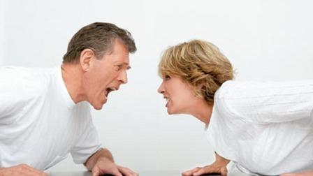 男人最讨厌女生哪些行为?很多女生都改不掉第四个