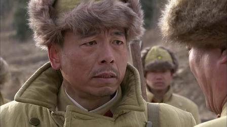 铁血战狼:八路军假扮鬼子,说日语把伪军唬的一愣一愣的,太逗