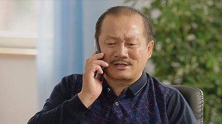《乡村爱情11》29 谢广坤打给杜小双致歉,美女村官终于回来了