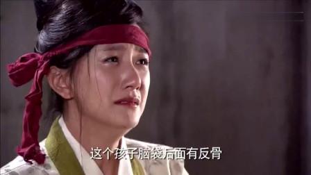 《龙门镖局》:徐夫人临行前和夫人的一番对话真是有情有义,感天动地啊