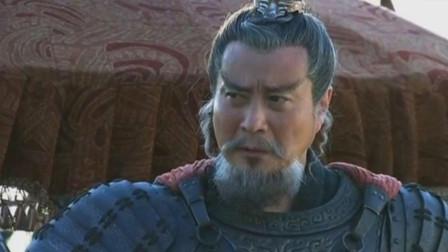 《三国演义》里把袁绍写成了白痴,其实正史里不是