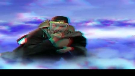 3D电视剧 六小龄童版《西游记 》14