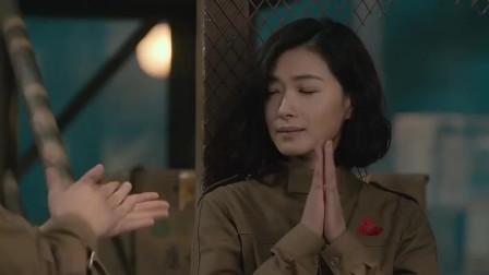 Ella陈嘉桦献声电影《你好,疯子!》同名推广曲MV曝光
