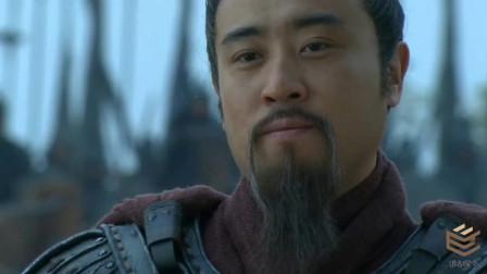 刘备手下有三国里最厉害的几个武将和最厉害的谋士,为什么没有统一三国?