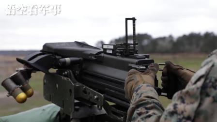 狙击手克星!中国奇特枪械,1000米精准击中目标,无所遁形