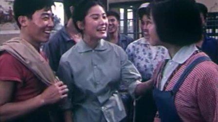 南疆春早  1978
