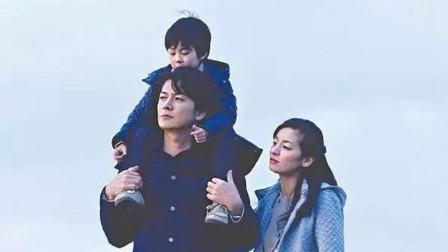 金棕榈提名作品《如父如子》养了6年的儿子,竟然是别人家的儿子