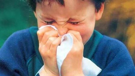 城会玩:老外把擦过鼻涕的纸巾卖500块一张,竟无数人抢着买!