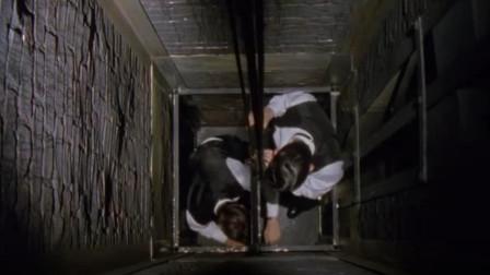 女子第一天搬进波罗的公寓就被害 《大侦探波罗》第一季 第5集