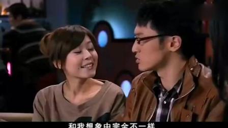 《爱情公寓》关谷初到中国,觉得中国哪里都是很行,哈哈哈