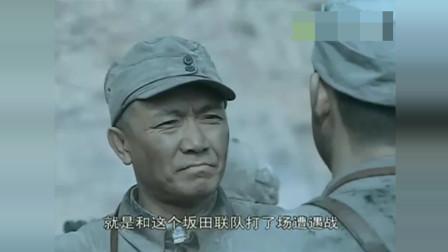 《亮剑》:李云龙和张大彪的这段对话,让我激动地站了起来,很霸气!