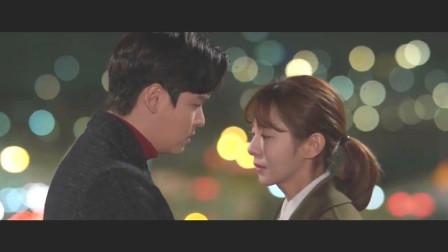 [MV] 金明俊_《我唯一的拥护者》OST28- 我人生的全部