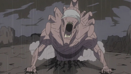 能杀死大蛇丸的5人,水门上榜,最后1个能吞噬其灵魂