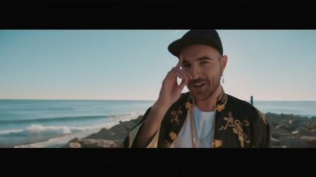 西班牙流行歌手Nil Moliner新单《El Despertar 觉醒》 官方MV