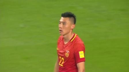 《中国队勇夺亚洲杯》:国足大胜日本夺冠 我们等待这一刻太久了