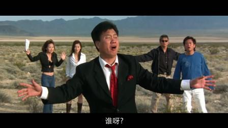 经典香港赌侠片,你还记得吗?80后的电影记忆!
